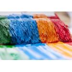 Акриловая интерьерная краска для стен и потолков